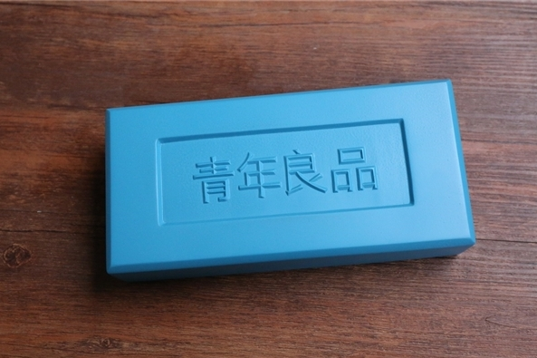 Изображения Meizu mblu 6S или Meizu M6S с сайта TENAA – фото 1
