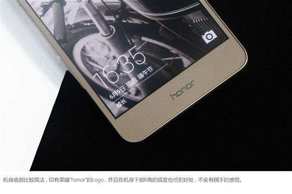 Huawei Honor 5A получил процессор Snapdragon 617, отдельный слот для карт памяти и ценник $106,5 – фото 9