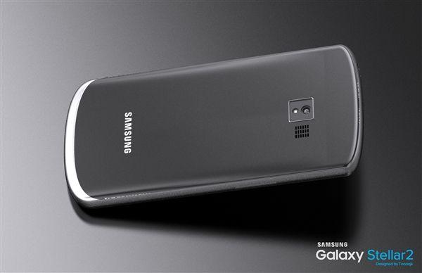 Samsung Galaxy Stellar 2 — 4,5-дюймовый смартфон с Snapdragon 626 для всех, кто предпочитает компакты – фото 6