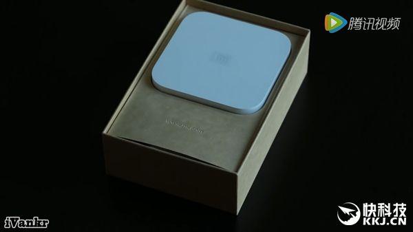 Xiaomi Mi Box 3 Pro: первое реальное знакомство с обновленной ТВ-приставкой – фото 1