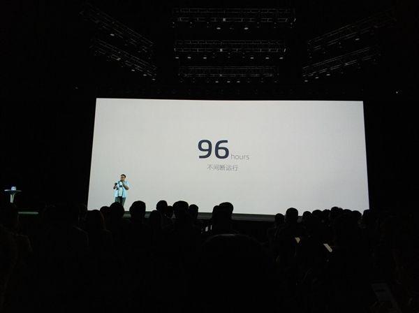 Анонс Meizu M6 Note: платформа Qualcomm и двойная камера – фото 4
