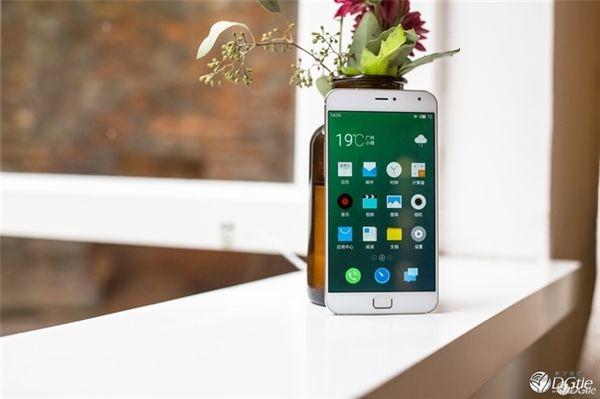 Xiaomi Mi5: причины отсутствия 2К-дисплея в будущем флагмане – фото 1