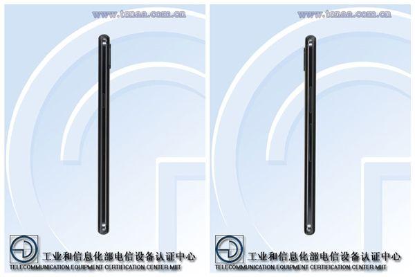 Samsung Galaxy P30 дебютирует как Samsung Galaxy A6s – фото 4