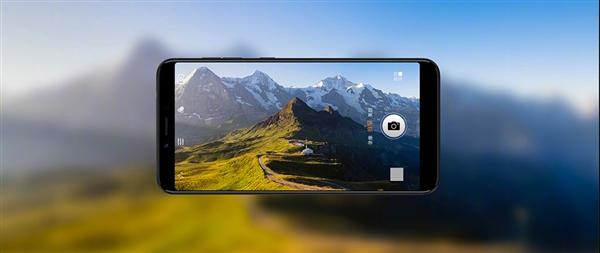 360 N6 завтра получит новый вариант расцветки – фото 2