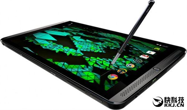 Планшет NVIDIA Shield Tablet K1 столкнулся с проблемами при обновлении до Android 6.0 по OTA – фото 1