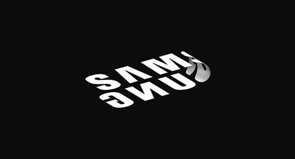 Новые подробности о сгибающемся смартфоне Samsung – фото 1
