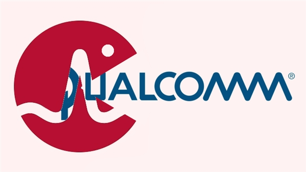 Желание Broadcom поглотить Qualcomm приобретает агрессивный характер – фото 1