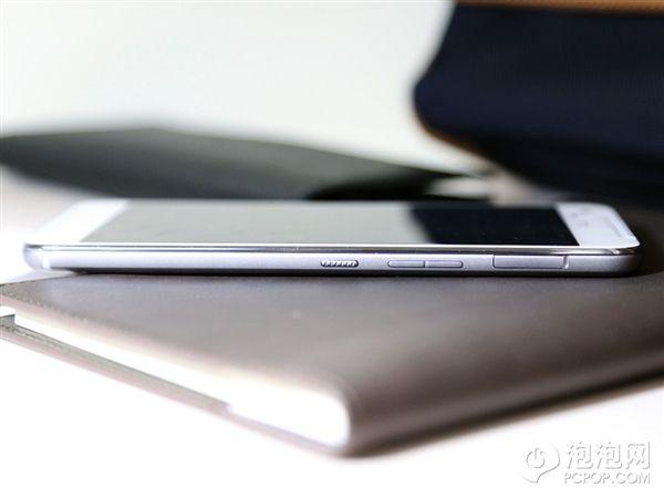 HTC One X9 в модификации памяти 3 Гб / 32 Гб поступил в продажу с ценником $365 – фото 3