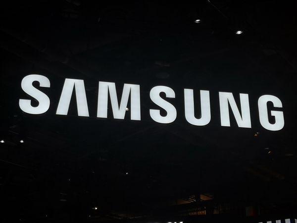 Samsung увеличит производство недорогих смартфонов на условиях аутсорсинга