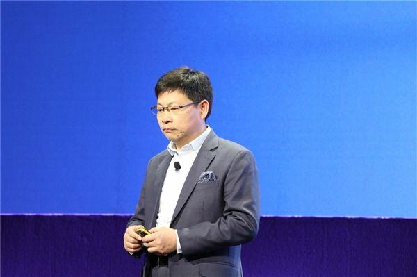 Huawei рассказала об успехах за 2019 год и о прогнозах на год нынешний – фото 1