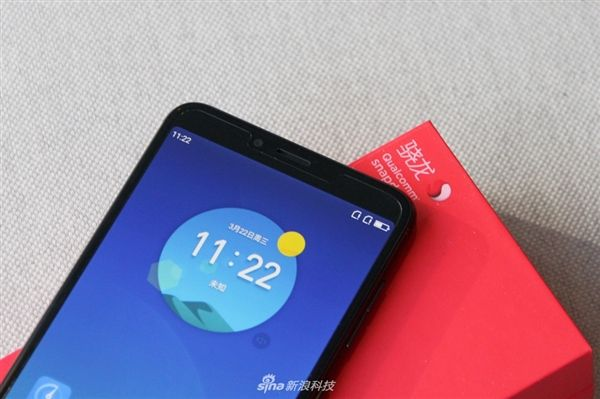 Анонс 360 N6 и N6 Lite: платформа Snapdragon 630, емкие аккумуляторы и ценник от $150 – фото 2
