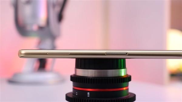 Обзор Samsung Galaxy A8 и Galaxy A8+ показали на видео еще до анонса – фото 4