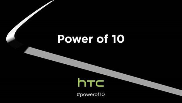 В компании HTC работают по ночам, чтобы успеть подготовить One M10 (Perfume) к релизу – фото 4