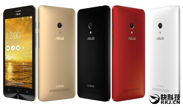 Asus для версий ZenFone 3 будет использовать процессоры Snapdragon и MediaTek в соотношении 90% к 10% и полностью откажется от Intel – фото 1