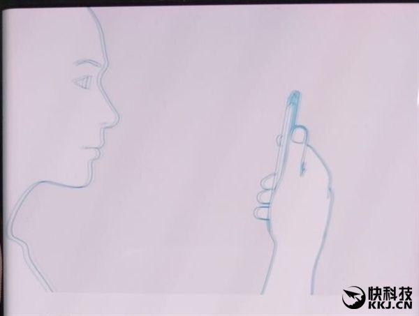 Система распознавания радужной оболочки глаза в Samsung Galaxy Note 7 – результат собственных многолетних разработок компании – фото 1