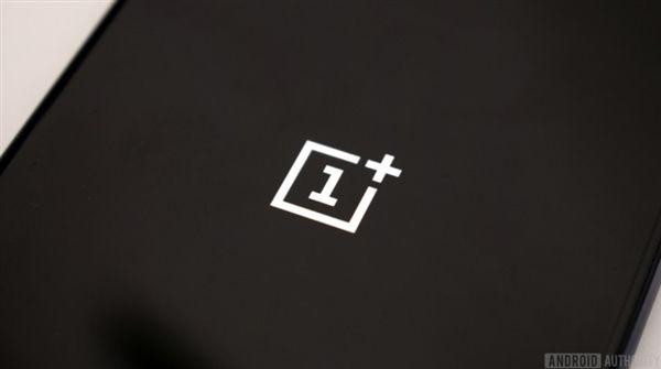 Премьеру OnePlus 5 можно ждать 15 июня – фото 1