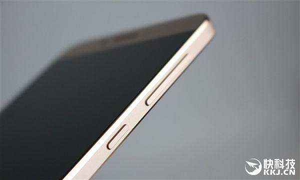 LeEco может отказаться от выпуска смартфонов – фото 1