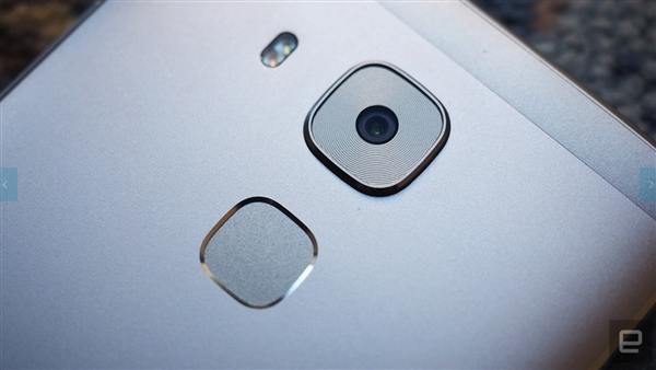 Huawei представляет смартфоны Nova и Nova Plus с процессором Snapdragon 625 – фото 8
