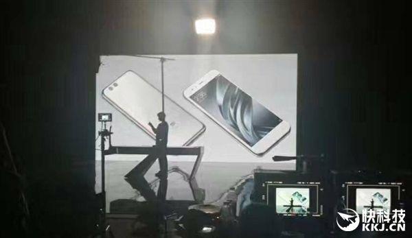 Xiaomi Mi6: дебют уже завтра и последние утечки – фото 1
