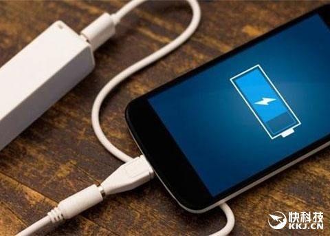 Nubia Z17 с технологией Quick Charge 4.0 позволит быстро заряжать смартфон – фото 1