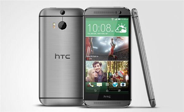 HTC One M8 получил долгожданное обновление до Android 6.0 Marshmallow – фото 1