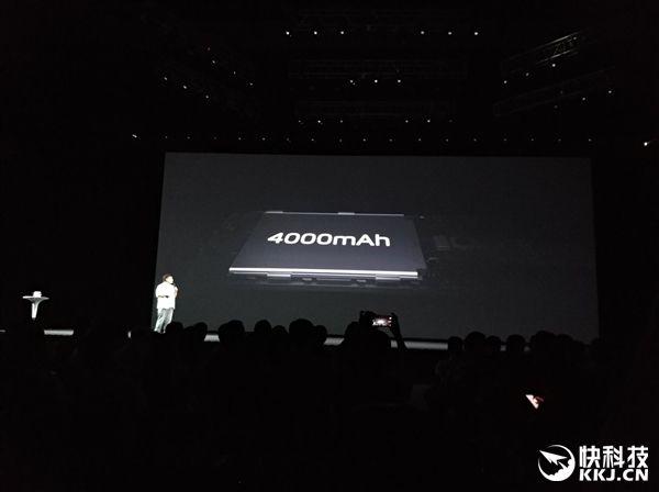 Анонс Meizu M6 Note: платформа Qualcomm и двойная камера – фото 5