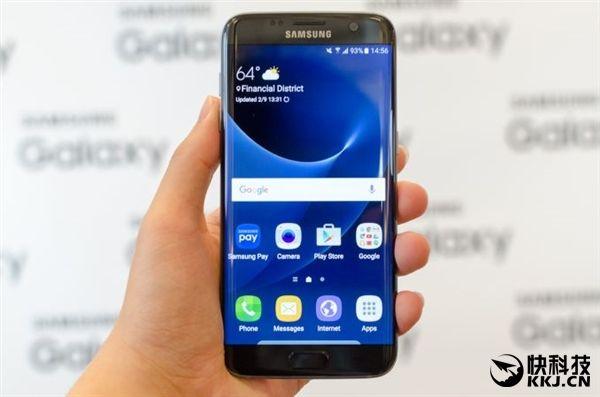 Samsung откажется от TouchWiz в пользу нового названия Samsung Experience – фото 1