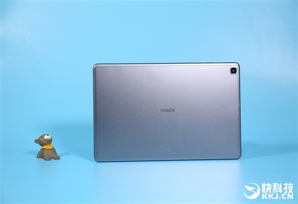 Представлен недорогой планшет Honor Tablet 6 – фото 5