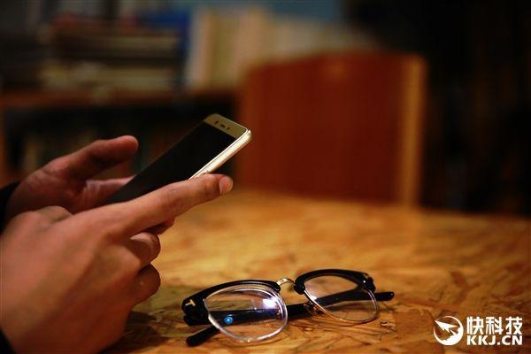 ZTE Nubia X8: планшетофон с 6,44 QHD-экраном, Snapdragon 20 и аккумулятором на 4500 мАч – фото 3