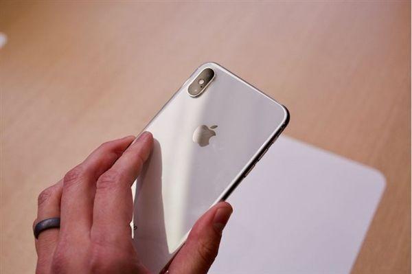 TENAA рассекретил емкость батареек iPhone XS, iPhone XS Max и iPhone XR – фото 1