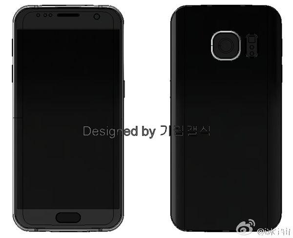 Samsung Galaxy S7 может стоить дешевле предшественника – фото 1