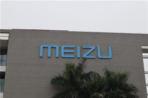 Meizu X8: новый средний класс на базе Snapdragon 710 – фото 1