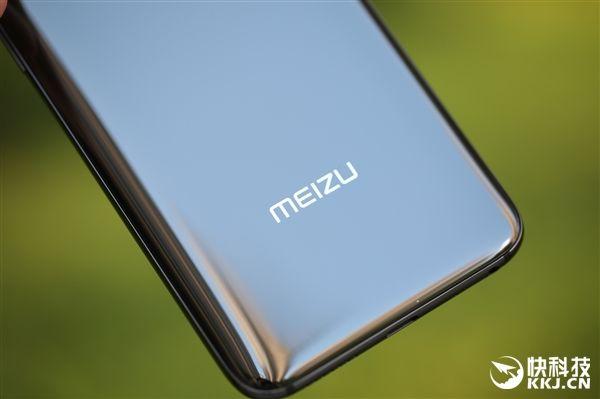 Дебют Meizu 16th и Meizu 16th Plus: безрамочные флагманы на базе Snapdragon 845, с двойной камерой и дисплейным сканером – фото 5