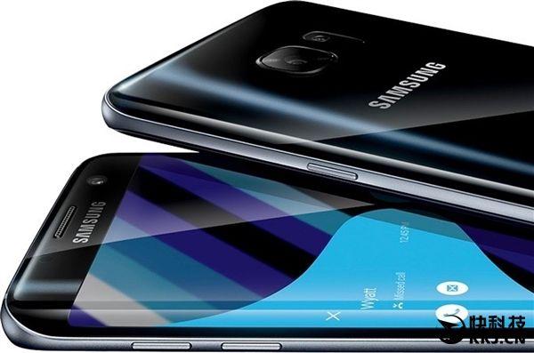 Samsung Galaxy Note 6 будет соответствовать классу защиты IP68 и сможет распознавать радужную оболочку глаз – фото 2