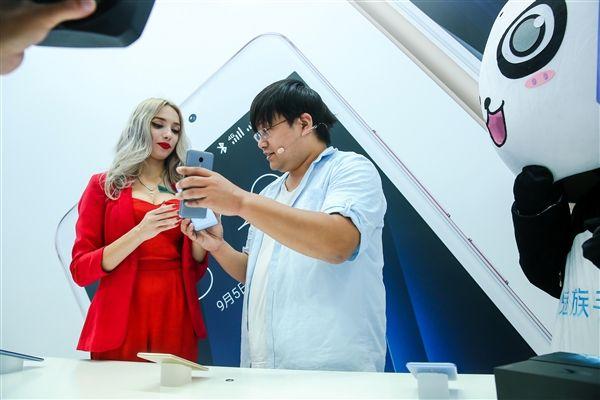 Официально: Meizu не будет устанавливать Helio P10 в своих смартфонах – фото 1