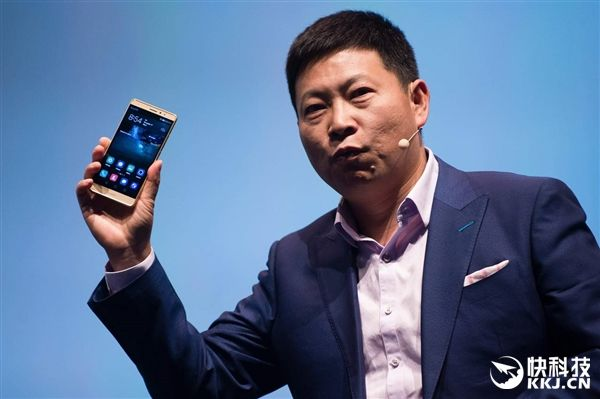 2К-дисплеи от Huawei будут лучше, чем аналогичные решения от конкурентов – фото 2