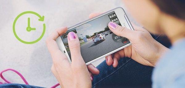 HTC Desire 628 получит 5-дюймовый HD-дисплей и процессор МТ6753 – фото 1