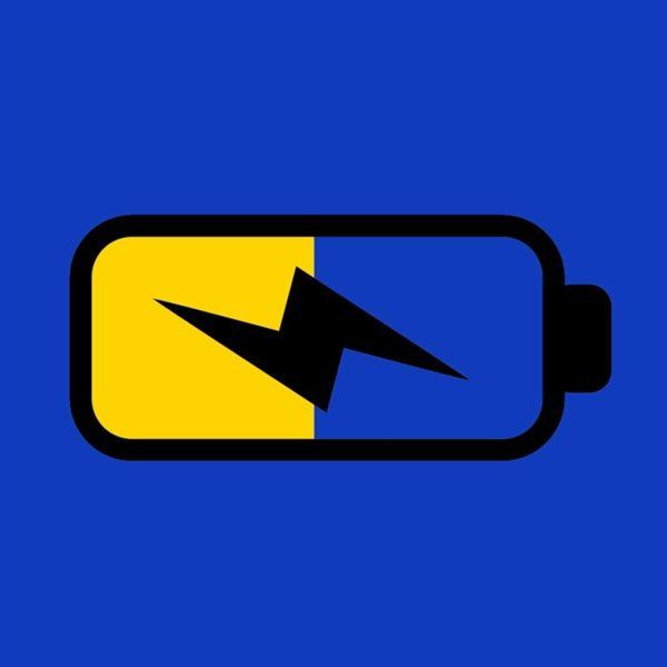 Представлена сверхбыстрая зарядка для телефонов