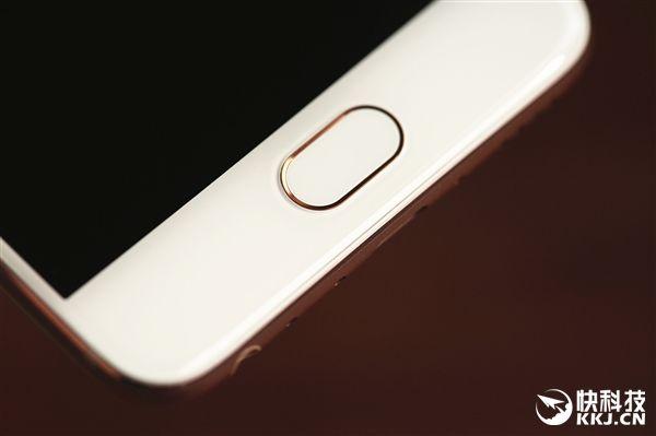 Meizu Pro 6 получил яркие цвета корпуса – фото 3