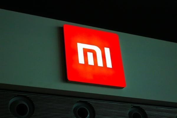 Мегамощность нового флагмана Xiaomi: в AnTuTu он рвет геймерские смартфоны – фото 1
