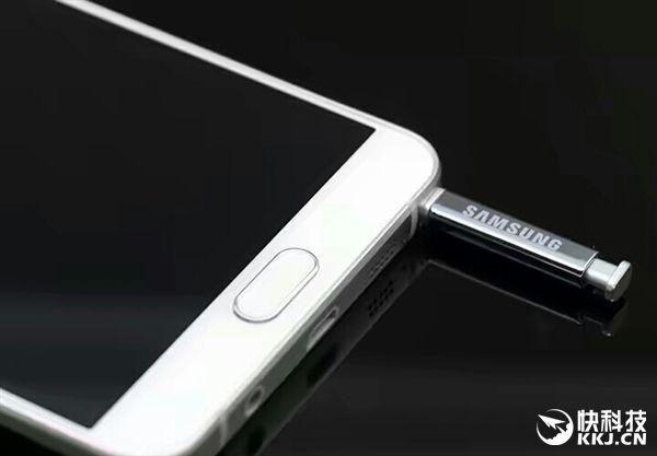Samsung запатентовал складывающуюся конструкцию стилуса S Pen – фото 1