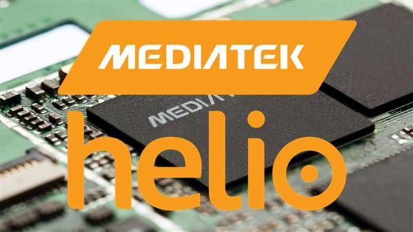 Процессор Helio P40 должен предложить достойную производительность за минимальный ценник – фото 1