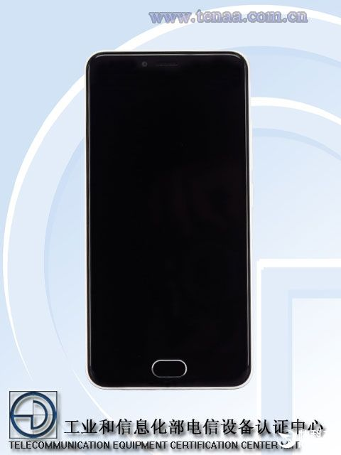 Meizu M3 (M3 mini) получит Helio P10, сохранив верность компании MediaTek – фото 3
