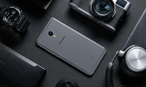 Exynos 8890 может появиться в смартфонах новой E-серии компании Meizu, но цена может превысить $450 – фото 2
