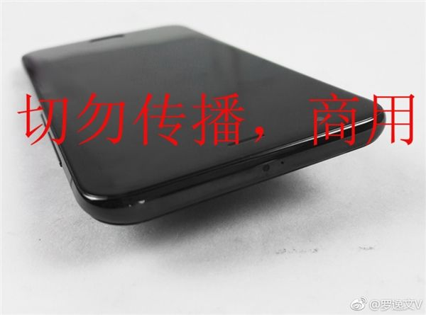 Xiaomi Mi6: очередные фотографии и подробности об особенностях и стоимости флагмана – фото 2
