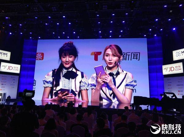 Xiaomi Mi Max 2: спорное продолжение фаблета с  Snapdragon 625 и датчиком изображения от Xiaomi Mi6 – фото 4