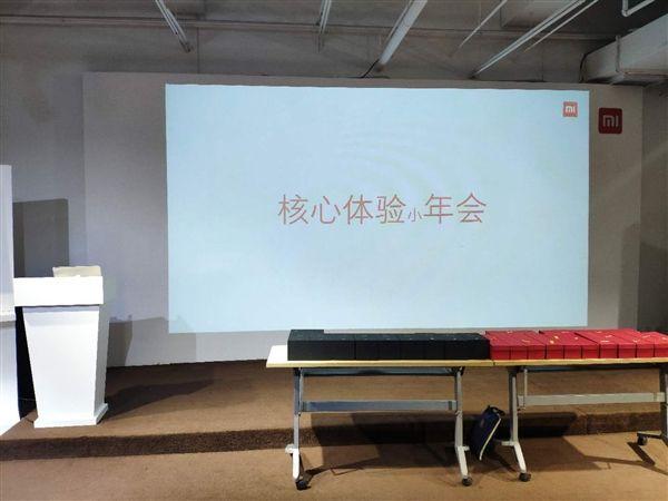 Xiaomi подтвердила, что MIUI 11 грядет – фото 2