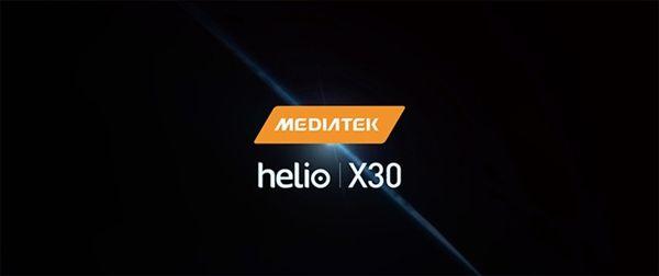 Helio P40: шестиядерный процессор как конкурент Snapdragon 660 – фото 1