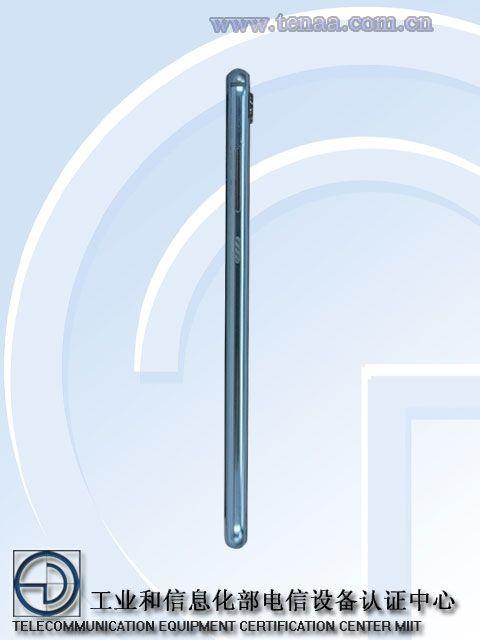Huawei Nova 3 или Nova 2s сертифицирован в Китае – фото 5