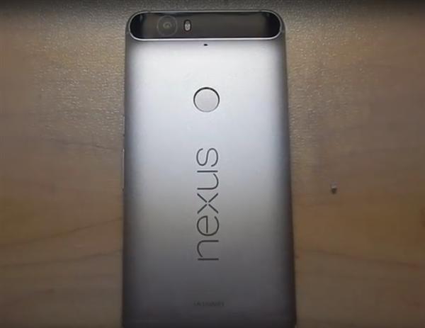 Владельцы Huawei Nexus 6P столкнулись с проблемами при обновлении до Android 7.0 – фото 1